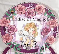 Top 3 Paradise of Magnolia