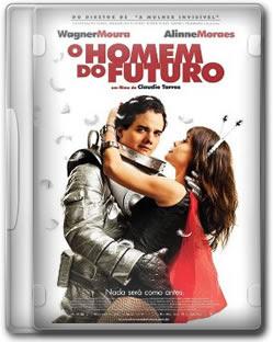 Download Filme O Homem do Futuro (Nacional)