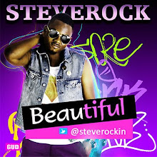 SteveRock-Beautiful