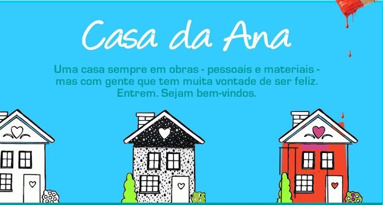 Casa da Ana