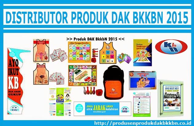 genre kit bkkbn 2015, genre kit 2015, distributor produk dak bkkbn 2015, produk dak bkkbn 2015, kbn, kie kit bkkbn 2015, kie kit 2015,