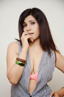 Anjanna Bhattacharya  Pictures 064.jpg