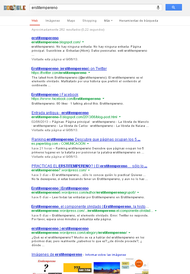 búsqueda google erstitempereno