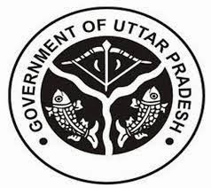 UP Specialist Doctor Vacancy 2014