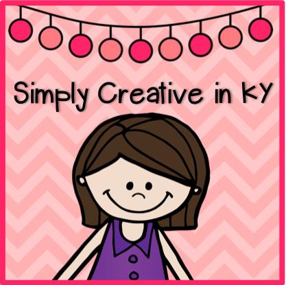 http://simplycreativeinky.blogspot.com/