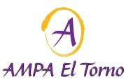 AMPA El Torno