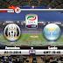 مشاهدة مباراة لاتسيو ويوفنتوس بث مباشر الدوري الايطالي Lazio vs Juventus