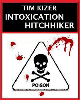 Review: Intoxication by Tim Kizer
