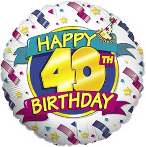 40 Year Birthday Wishes http://suburbansoccermom.blogspot.com/2011/04/happy-birthday-to-my-hubbs.html