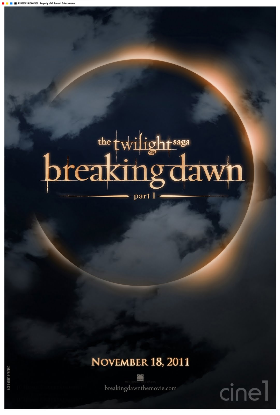 http://4.bp.blogspot.com/-25J5lNAURwc/TvVjXdSShNI/AAAAAAAAK5w/x17D_E5px1A/s1600/poster_%25C2%25A9twilight_breaking_dawn_part1_official_movie_postercine1.jpg