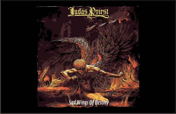 judas_priest-sad_wing_of_destiny_front_vector