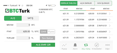 btcturk-mobil-bitcoin-borsasi-ios-iphone
