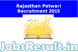 DCCB Telangana Recruitment 2015