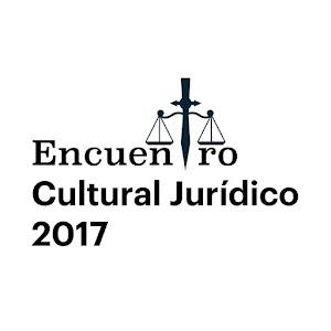 ENCUENTRO CULTURAL JURÍDICO