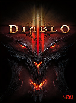 DIABLO 3 Full Download