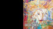 Jill Shannon: Overcomer