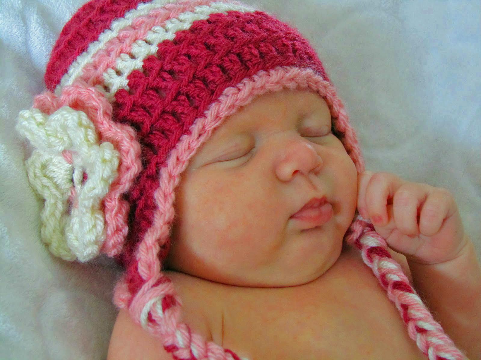 http://4.bp.blogspot.com/-25P8MTfF3zo/TVddedPK7tI/AAAAAAAAABs/4xLawEqLUCw/s1600/ellie+pink+hat.jpg