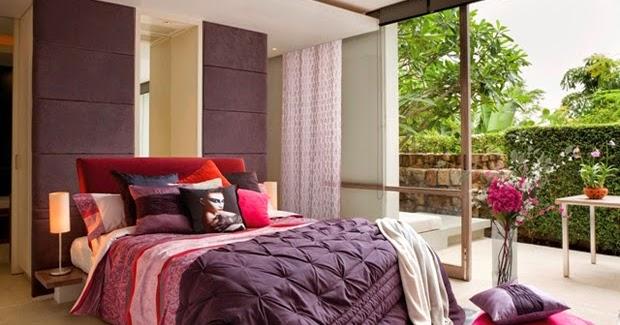 C mo renovar tu dormitorio con poco dinero decoraci n for Renovar terraza con poco dinero