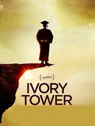 Baixe imagem de Ivory Tower (Dual Audio) sem Torrent