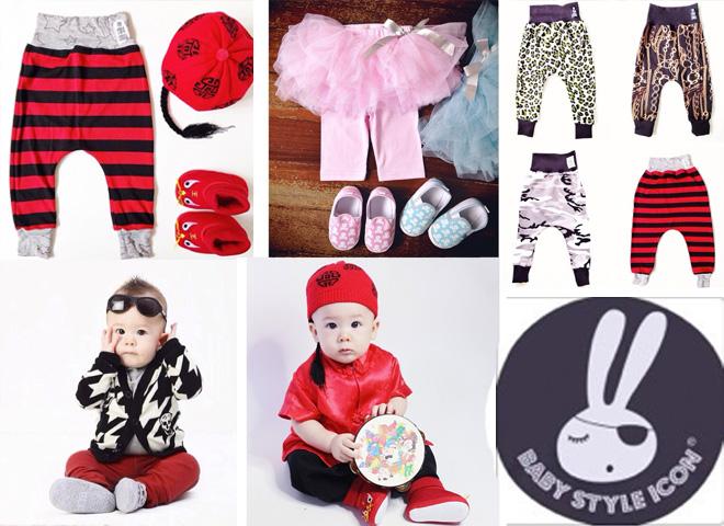 http://instagram.com/babystyleicon