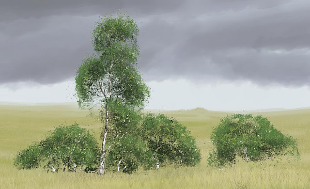 [Image: FoliageTutorialc+-+07.jpg]