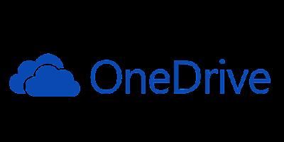 Microsoft-OneDrive-2015