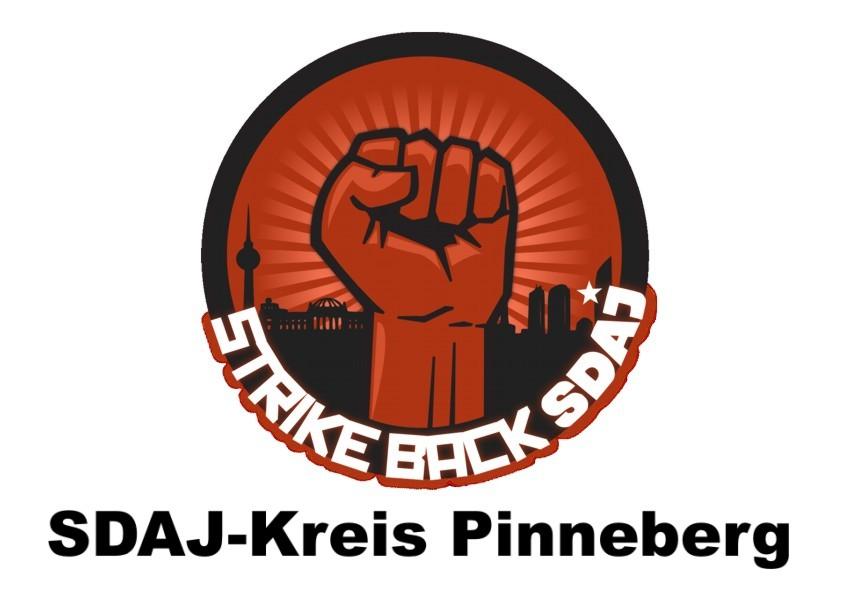 SDAJ Kreis Pinneberg