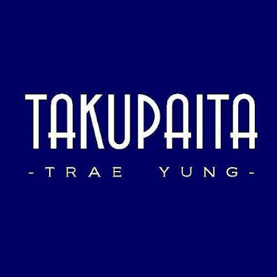[feature]Trae Yung - Takupaita (Prod. by DJ Tamuka of Kenako Music)