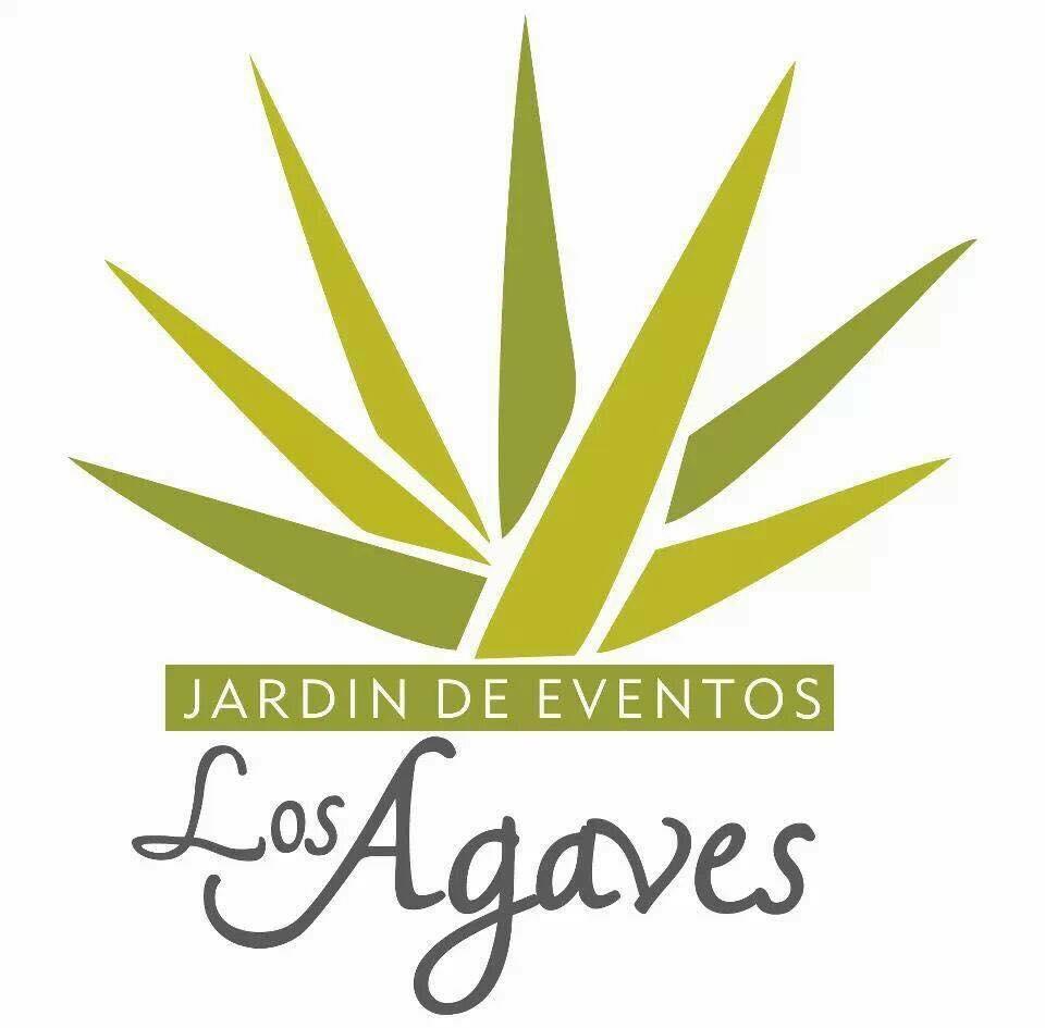Jardín de eventos los Agaves