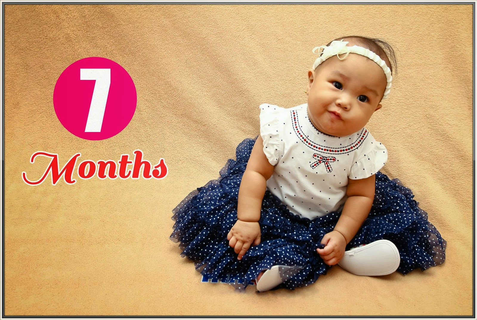 Th Month Baby Food Recipes In Tamil