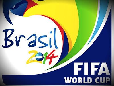 Brasil 2014 - novedades tecnológicas en el fútbol