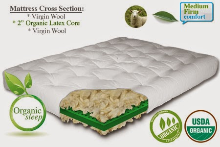 http://www.thefutonshop.com/All-Natural-Wool-Latex-Mattress-Futon-Chemical-Free-EcoPure/p/685/6652