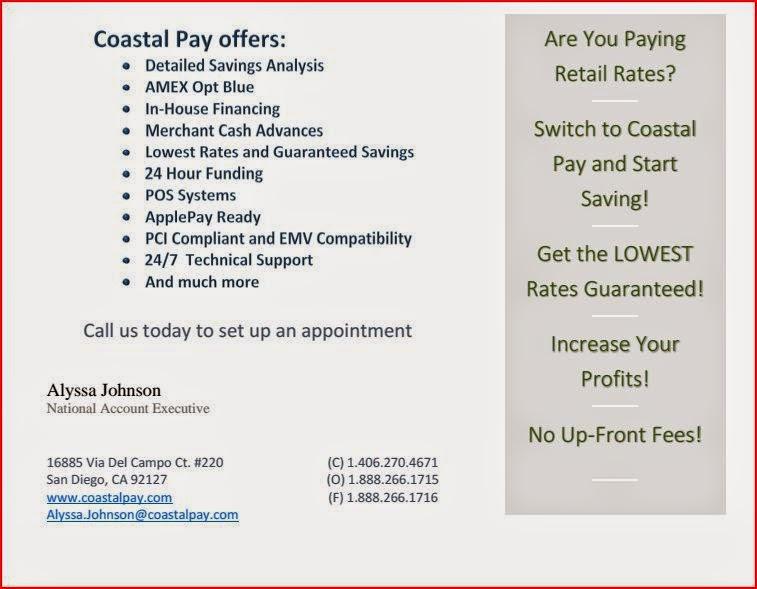 Quick cash loans jackson ms image 9