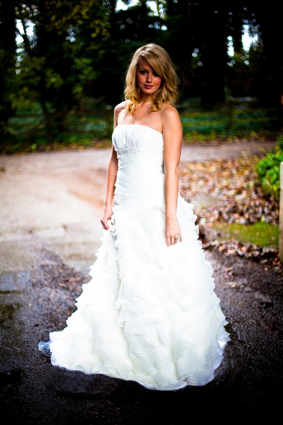 Kim Taylor Photography Boundary Oak Weddings Fareham Hampshire