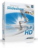 Ashampoo Slideshow Studio 646475126%255B1%255D