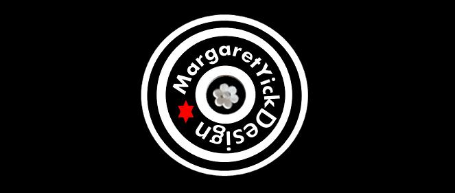 MargaretYickDesign