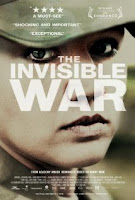 Watch The Invisible War Movie