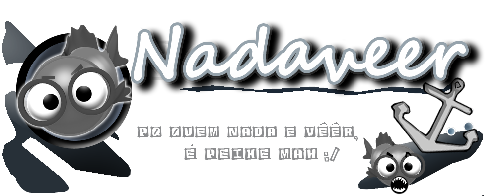 Nadaveer.com