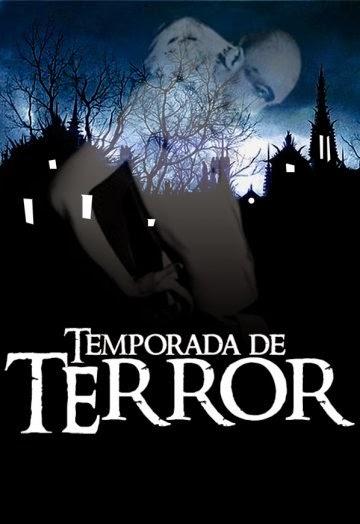 'Un cuarto para las siete', historias de terror en CasaE