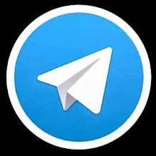 Telegram @omegascommesse
