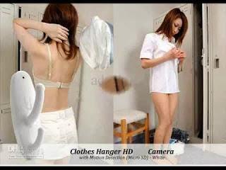 http://www.spybangalore.com/spy-cloth-hook-camera-motion-detection.html