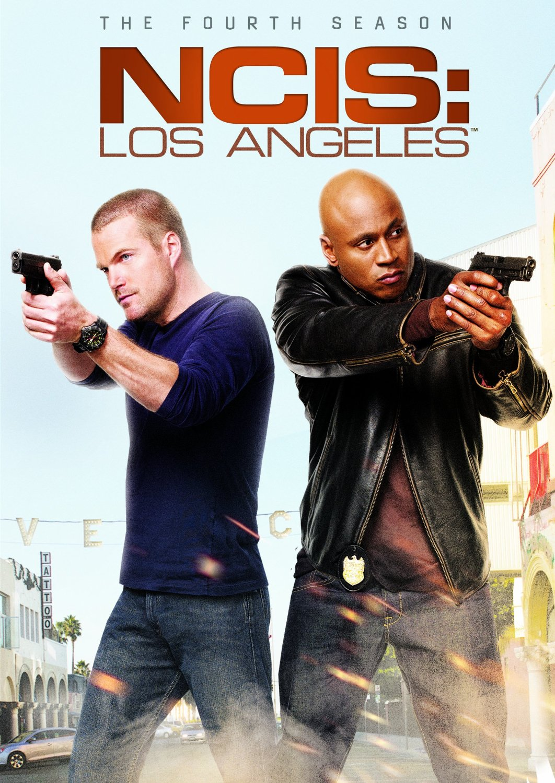 NCIS: Los Angeles Sezonul 7 Episodul 5 Online Subtitrat in Premiera