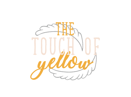THE TOUCH OF YELLOW - Beauty, Fashion and Lifestyle Blog by Mhisha Cuyson