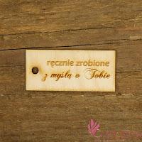 http://craftstyle.pl/pl/p/Zawieszka-drewniana-PROSTOKAT-recznie-zrobione-z-mysla-o-Tobie/13979