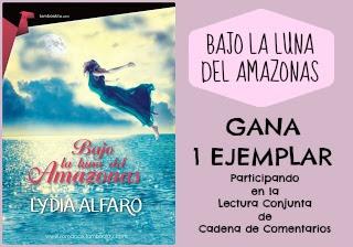 http://entrelibrosytintas.blogspot.com.es/2015/07/llevate-un-ejemplar-de-bajo-la-luna-del.html