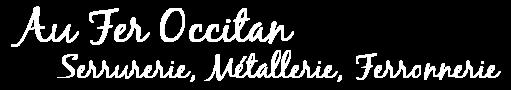 Au Fer Occitan