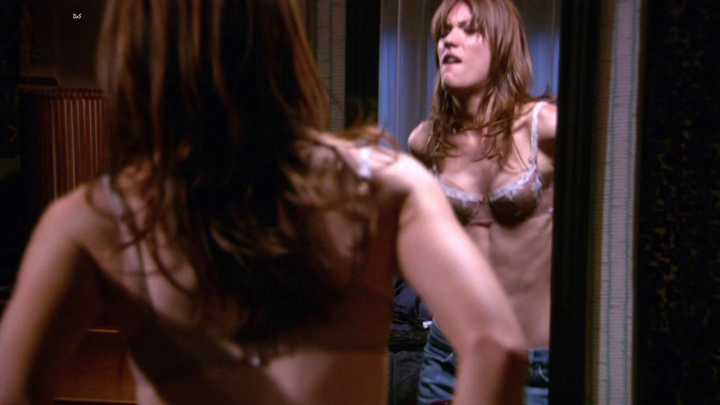 Share your Free jennifer carpenter nude something is