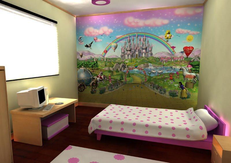 decorar habitaciones muebles para dormitorio juveniles