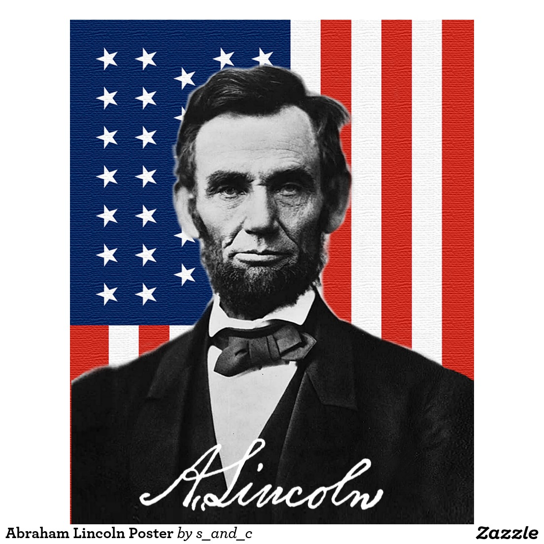 Abraham lincoln my love story abraham lincoln february 12 1809 april 15 1865 was the 16th president of the united states serving from march 1861 until his assassination in april fandeluxe Image collections