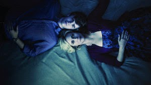 Bates Motel, Bates Motel Season 3, Drama, Watch Series, Online, Full Episode, Blogger, Blogspot, Free Register, TV Series, Read Description